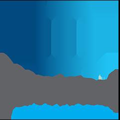 Dealershop Summitwatersystems